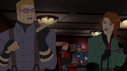 Avengers Assemble (186)