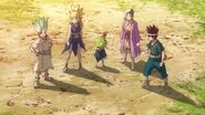 Dr. Stone Episode 9.mp4 0893