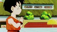 Dragon-ball-kai-2014-episode-69-0248 43028861691 o