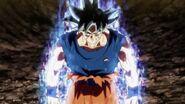 Dragon Ball Super Episode 110 0590