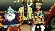 Dragon Ball Super Episode 110 0798