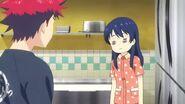Food Wars! Shokugeki no Soma Episode 16 0191