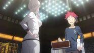 Food Wars Shokugeki no Soma Season 2 Episode 1 0212