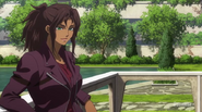 Gundam-2nd-season-episode-1320333 25237444077 o