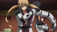 Gundam-2nd-season-episode-1326796 40109504171 o