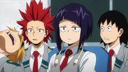 My Hero Academia Season 2 Episode 13 0231