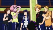 My Hero Academia Season 3 Episode 13 0648