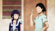 My Hero Academia Season 3 Episode 13 0725