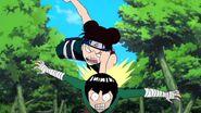 Naruto-shippden-episode-dub-438-0628 42334069081 o