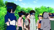 Naruto-shippden-episode-dub-439-0959 42286479012 o