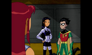 Teen Titans Forces of Nature4600001 (2341)
