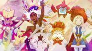 Ultra Legends Episode 1 0875