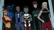 Young Justice Season 3 Episode 17 0242