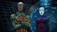 Young Justice Season 3 Episode 17 1003