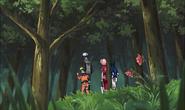183 Naruto Outbreak (33)
