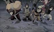 183 Naruto Outbreak (95)
