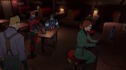 Avengers Assemble (209)