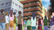 Boruto Naruto Next Generations - 16 0903