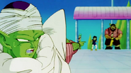 Dragon Ball Kai Episode 045 (33)