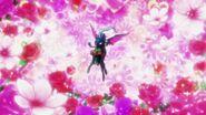 Dragon Ball Super Episode 102 0885
