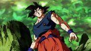 Dragon Ball Super Episode 111 0936