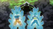 Dragon Ball Super Episode 120 0970