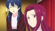 Food Wars! Shokugeki no Soma Episode 10 0484