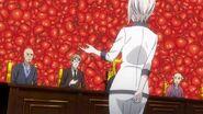 Food Wars Shokugeki no Soma Season 2 Episode 1 0408