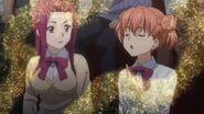 Food Wars Shokugeki no Soma Season 2 Episode 7 0395