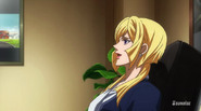Gundam-orphans-last-episode27578 27350291907 o