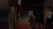 Justice-league-dark-281 41095083140 o