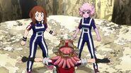 My Hero Academia 2nd Season Episode 03 0415