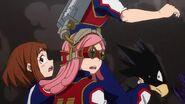 My Hero Academia 2nd Season Episode 5 0553