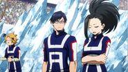 My Hero Academia 2nd Season Episode 5 0859