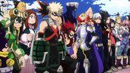 My Hero Academia Season 2 Episode 21 0538