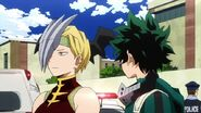 My Hero Academia Season 4 Episode 14 0409