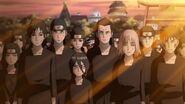 Naruto Shippuden Episode 479 0354