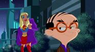 Supergirl 101059 (79)
