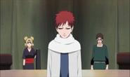 183 Naruto Outbreak (125)