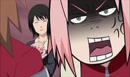 183 Naruto Outbreak (190)