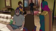 AvengersS4e301251