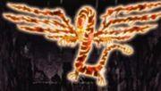Crimson-dragon-video-games-photo-u1
