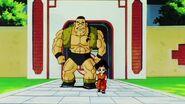 Dragon-ball-kai-2014-episode-69-0167 42126508085 o