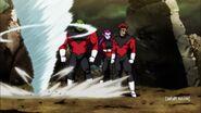 Dragon Ball Super Episode 101 (175)