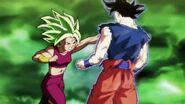 Dragon Ball Super Episode 116 0529