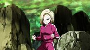 Dragon Ball Super Episode 117 0704
