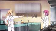 Food Wars! Shokugeki no Soma Episode 13 0456