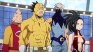 My Hero Academia Episode 09 0983