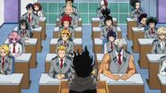 My Hero Academia Season 2 Episode 13 0187