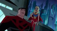 Supergirl 101059 (217)